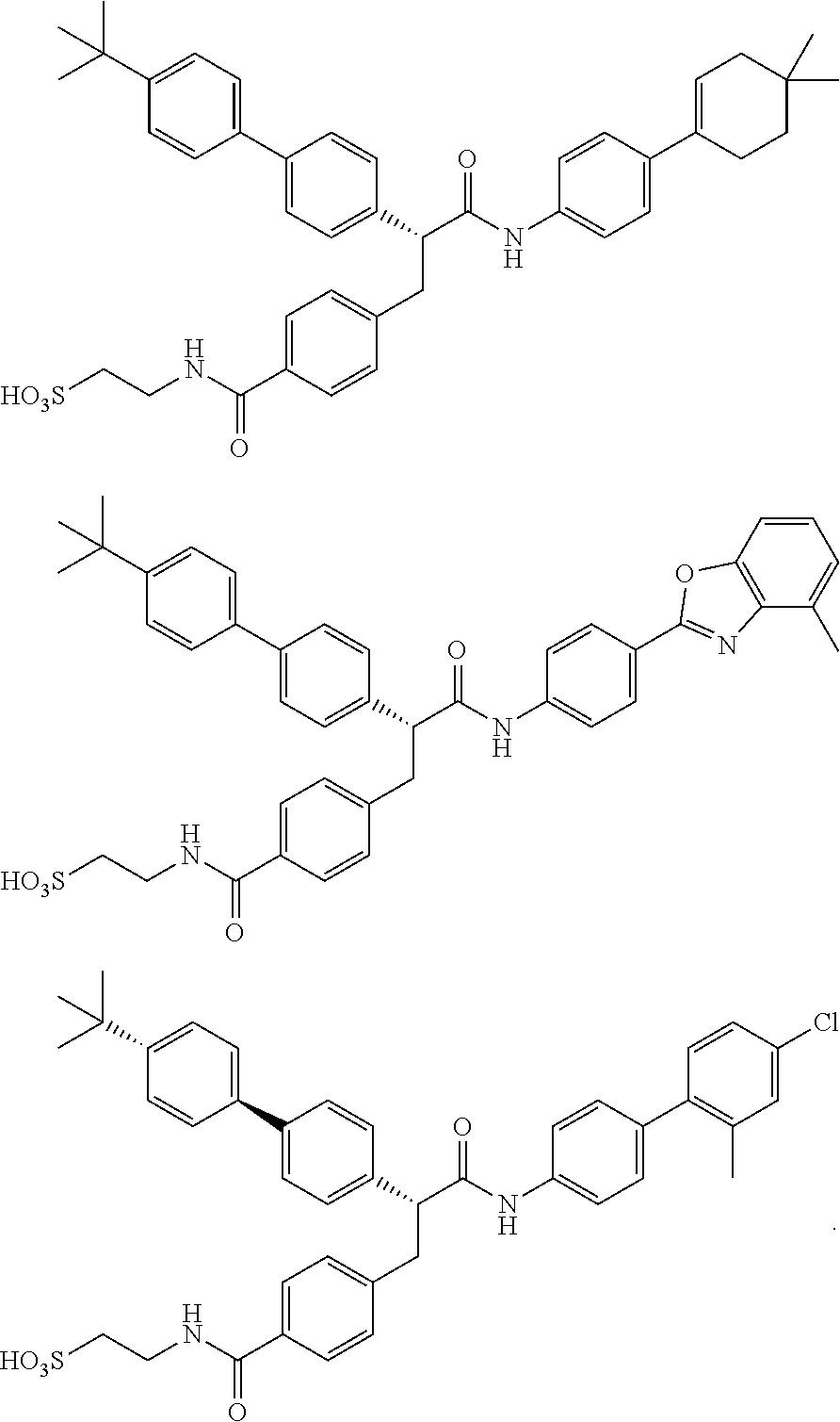 Figure US10076504-20180918-C00224