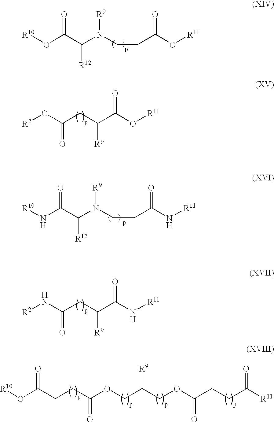 Figure US20020082362A1-20020627-C00037