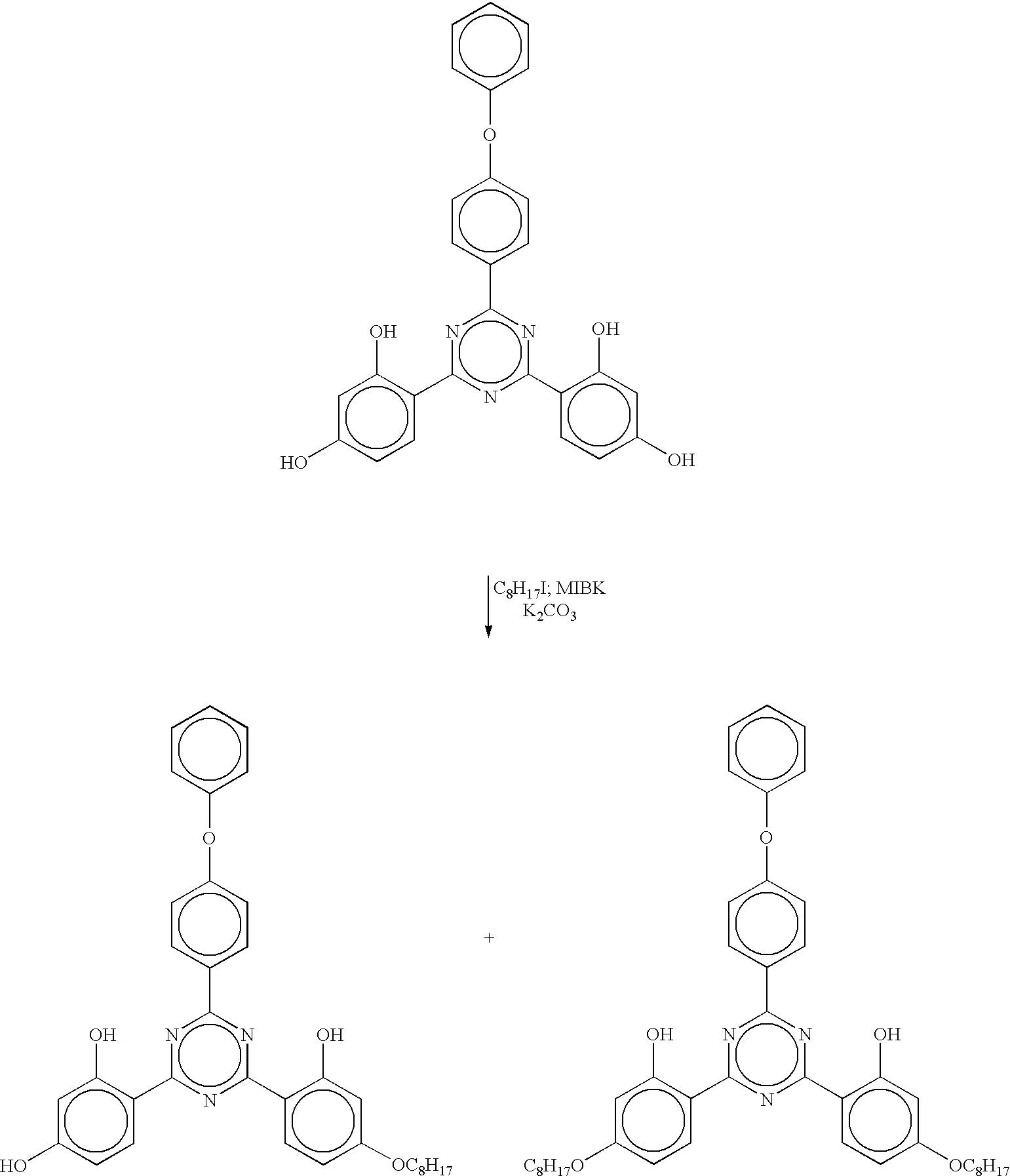 Figure US06855269-20050215-C00030