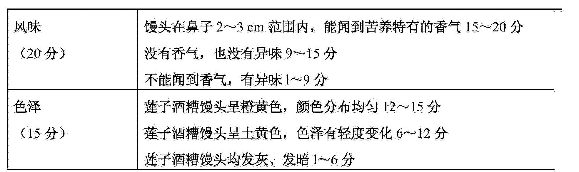 Figure CN104381847AD00101