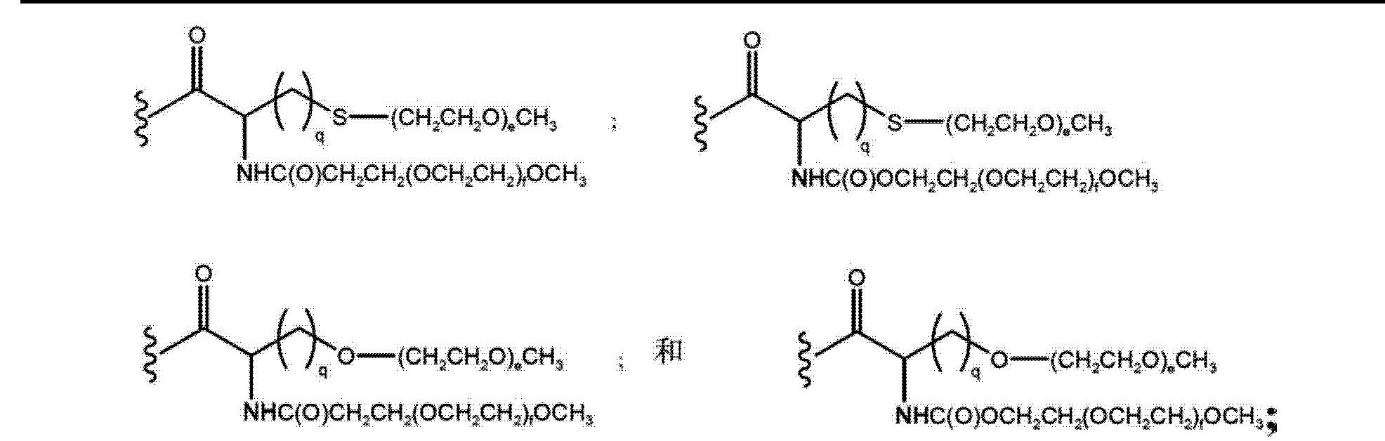 Figure CN102719508AD00771