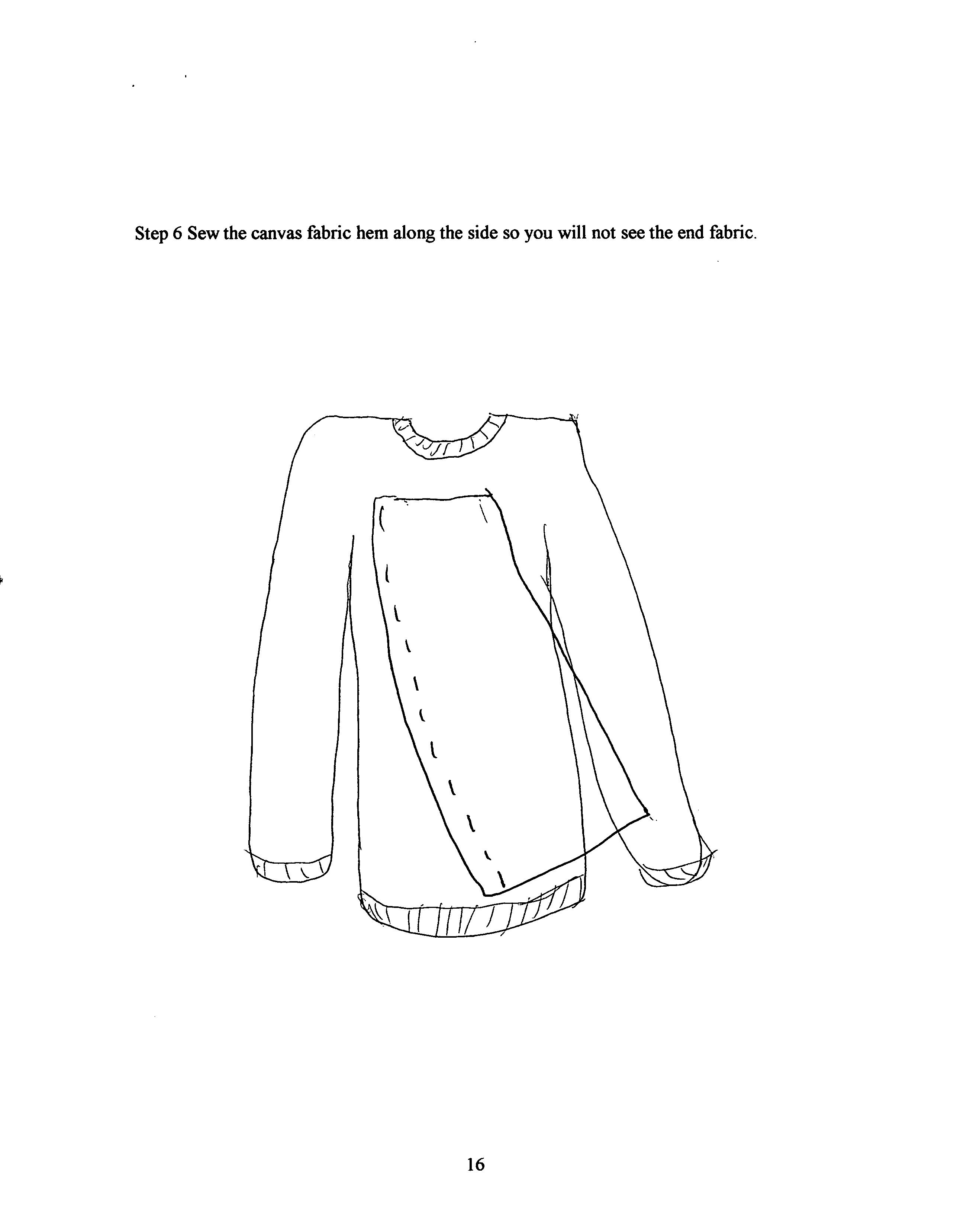 Figure US20060005782A1-20060112-P00006