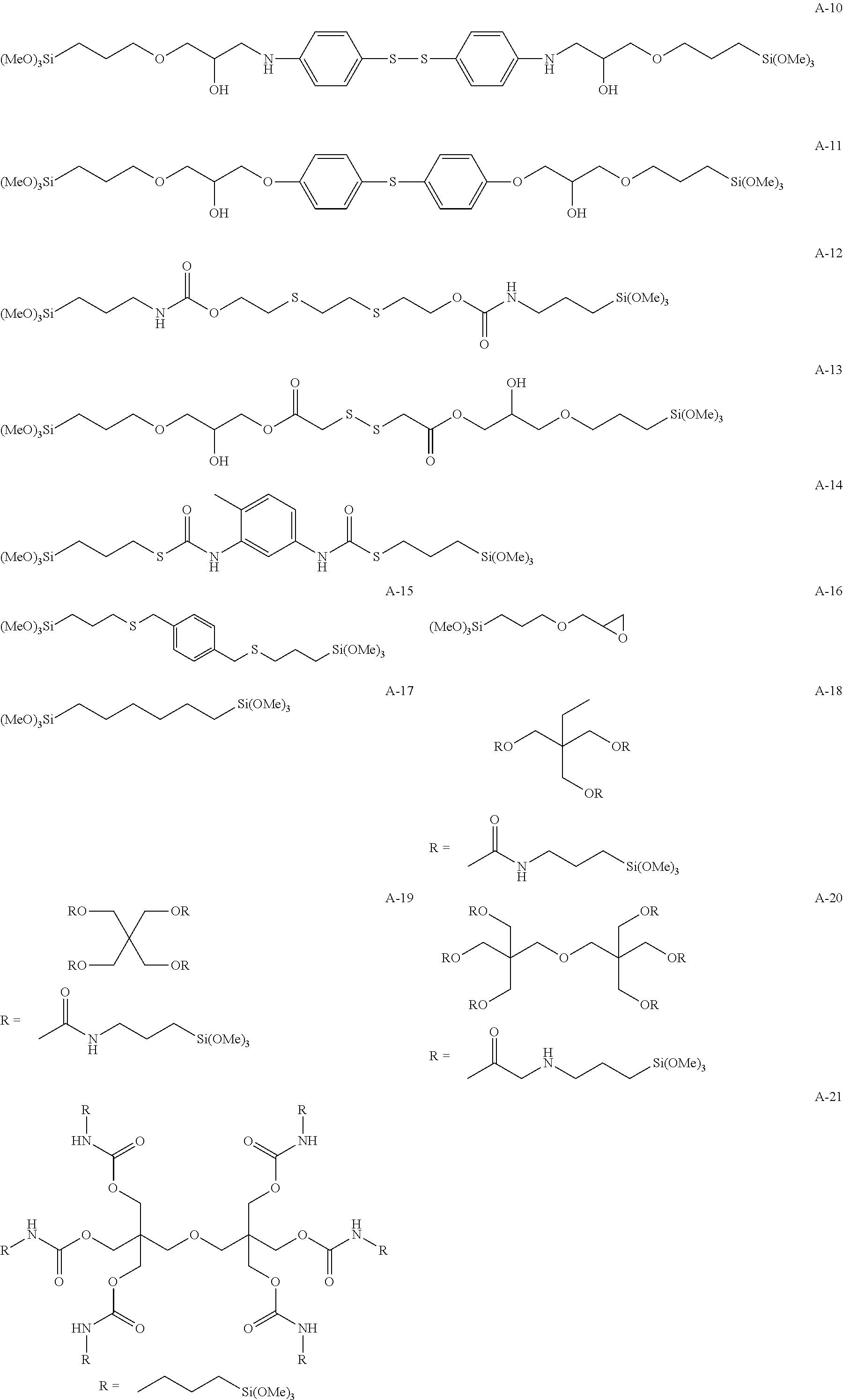 Figure US20110156317A1-20110630-C00017