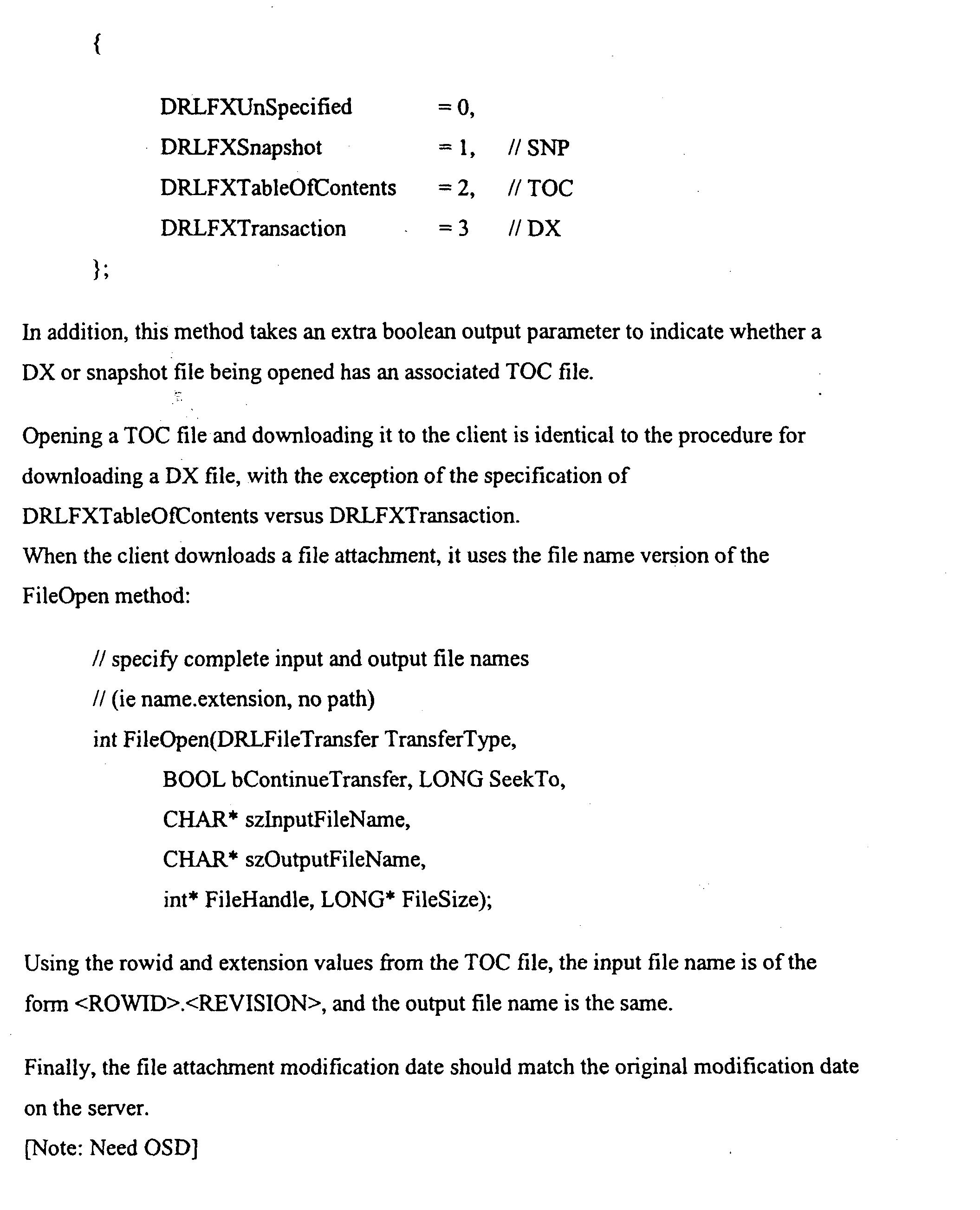 Figure US20030191743A1-20031009-P00010