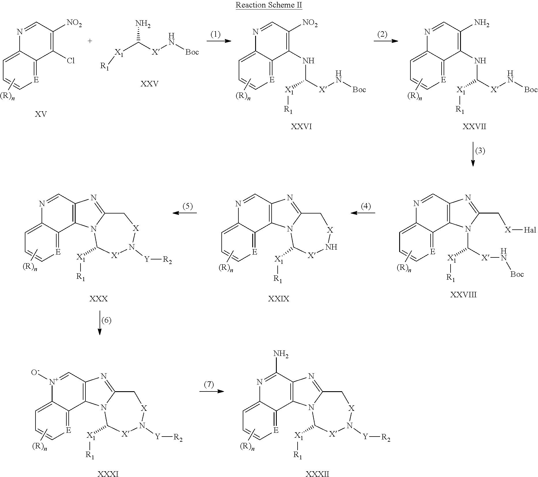 Figure US08207162-20120626-C00054