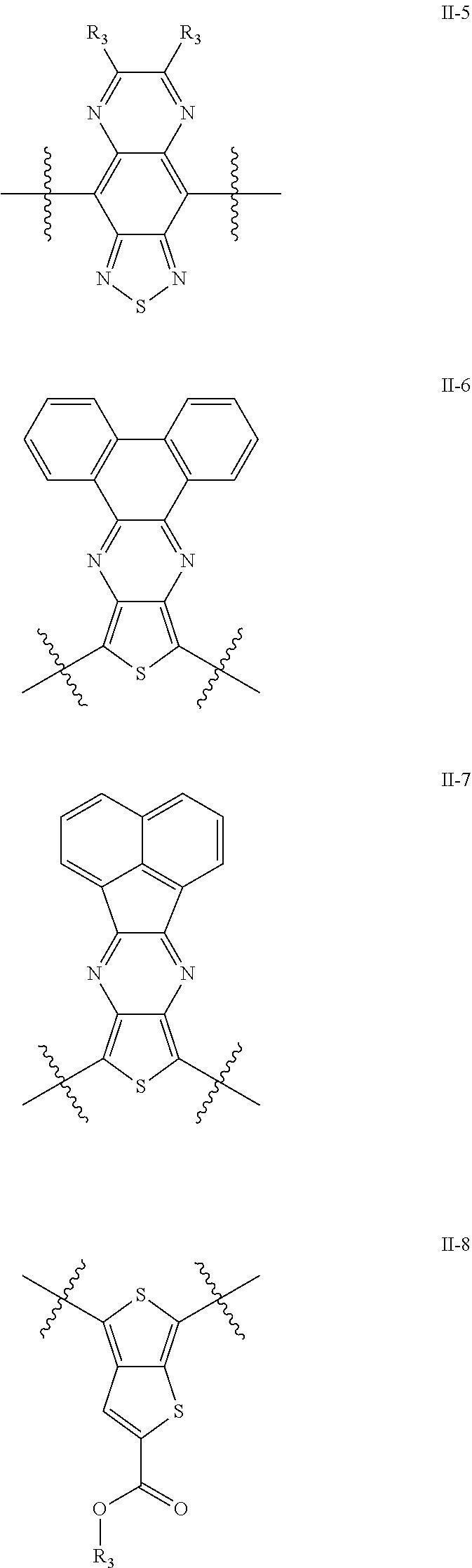 Figure US08304512-20121106-C00009