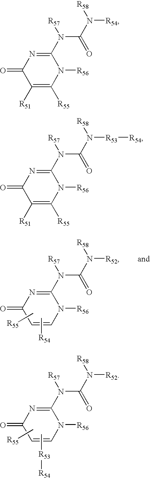 Figure US20040065227A1-20040408-C00060