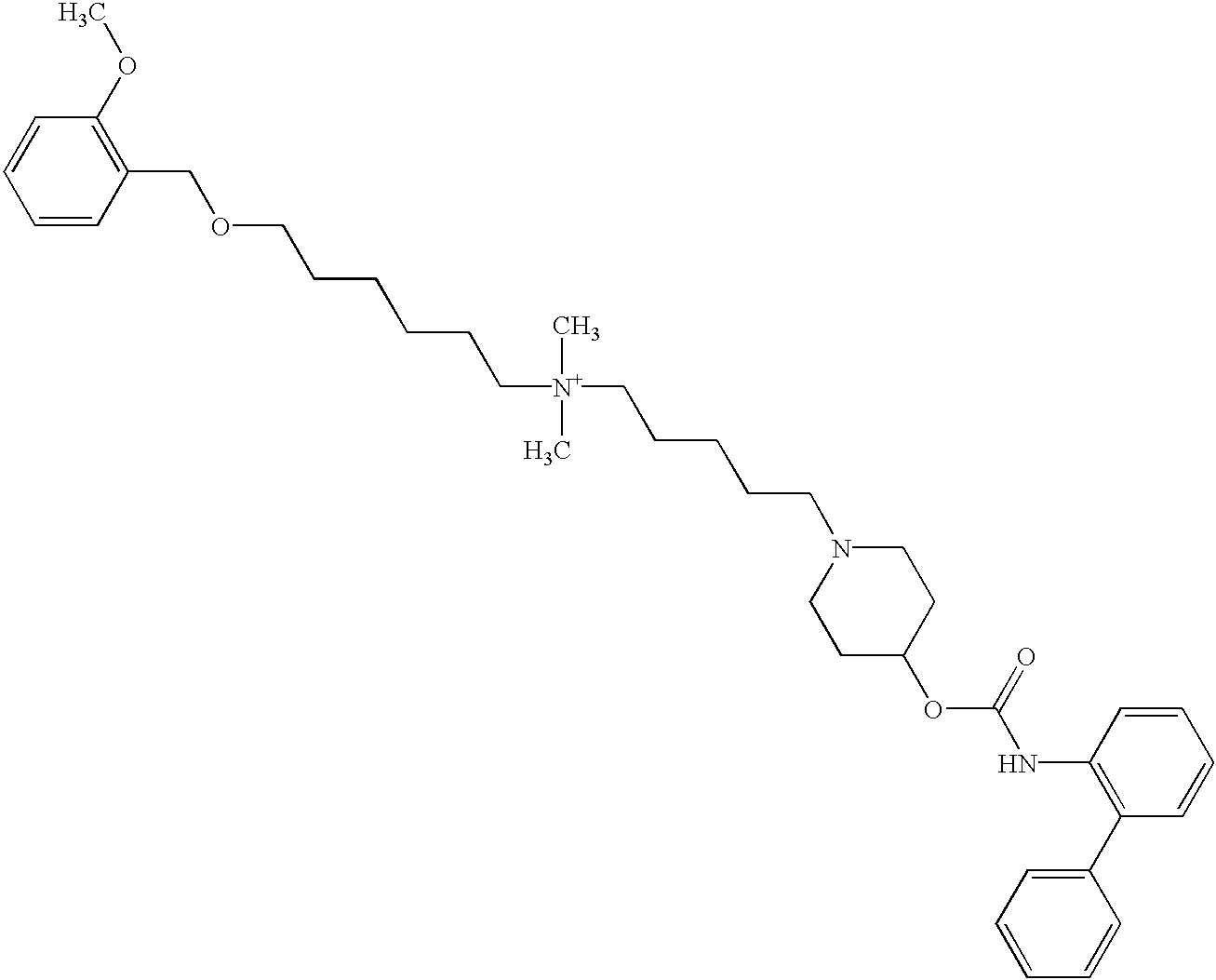 Figure US06693202-20040217-C00446