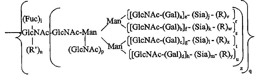 Figure CN105131104AD00391