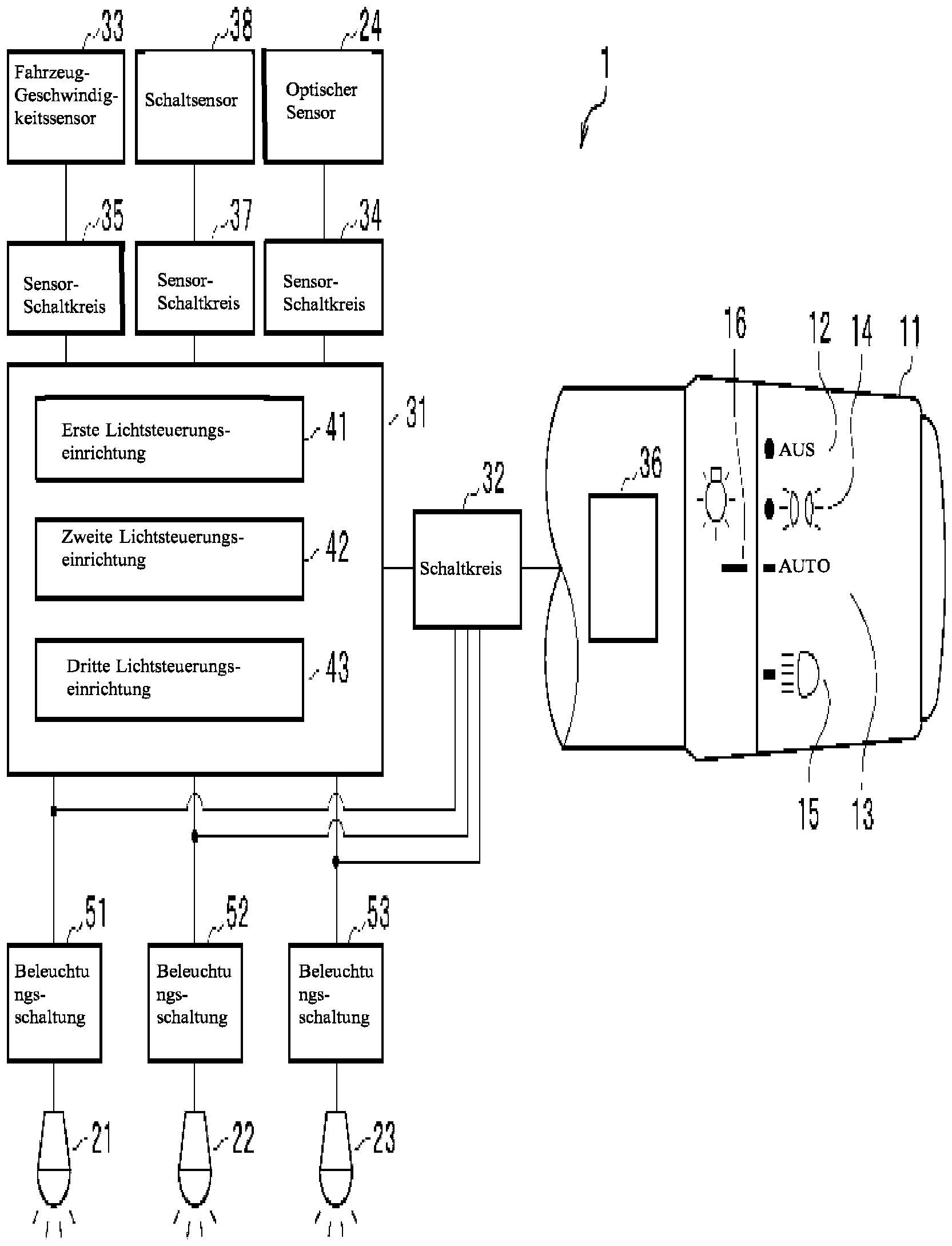 Figure DE112019001816T5_0000