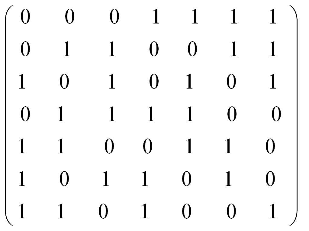 Figure 112004055136367-pat00001