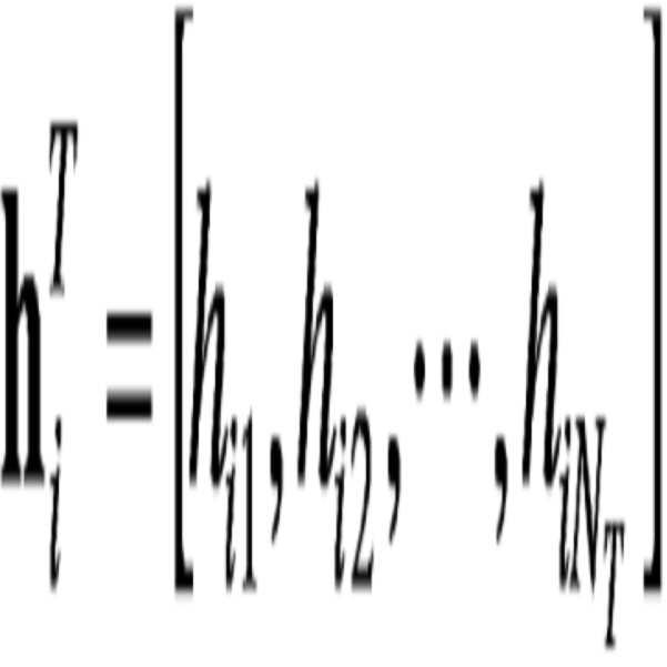 Figure 112012037812660-pct00022
