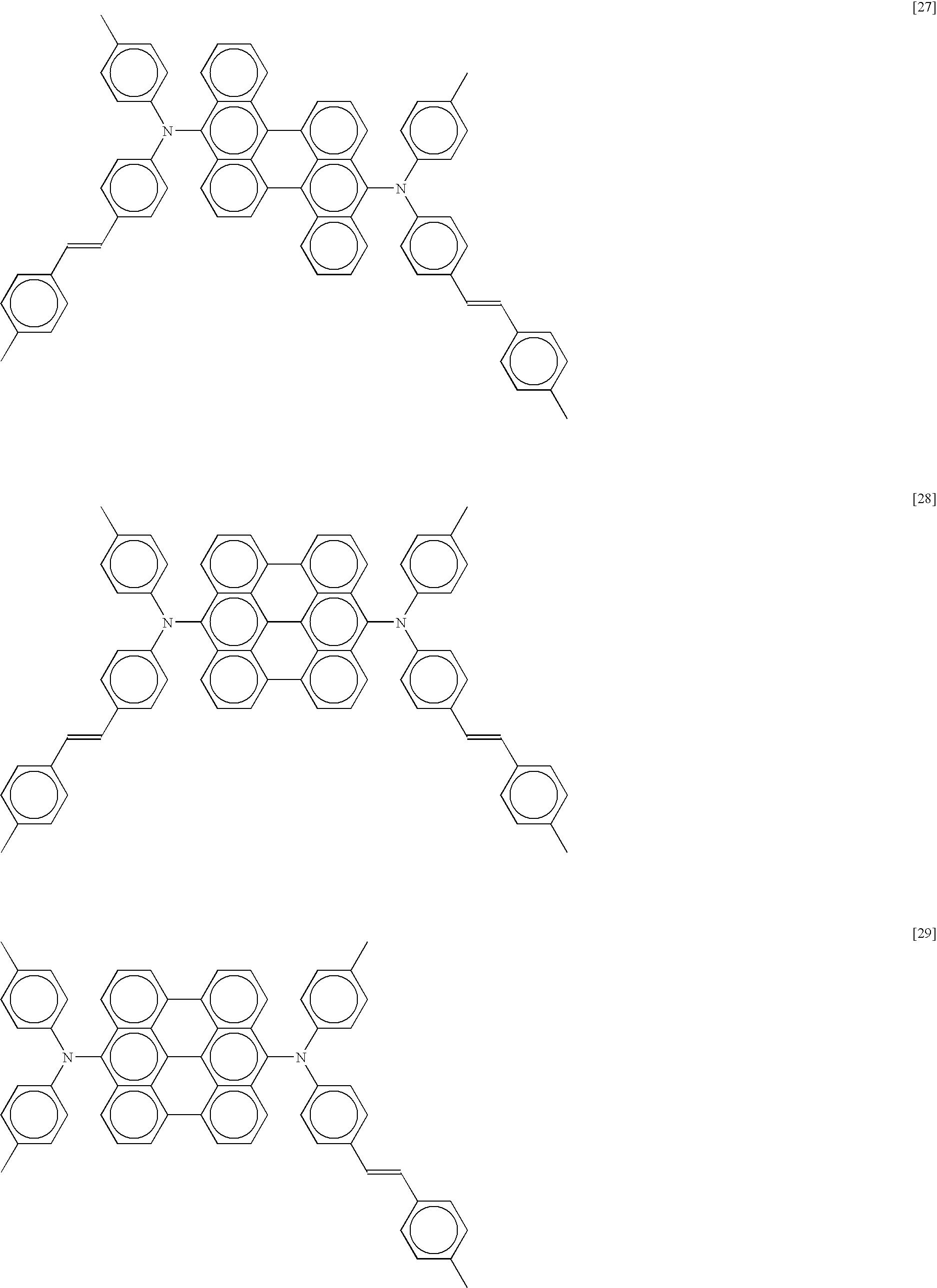 Figure US08349472-20130108-C00010