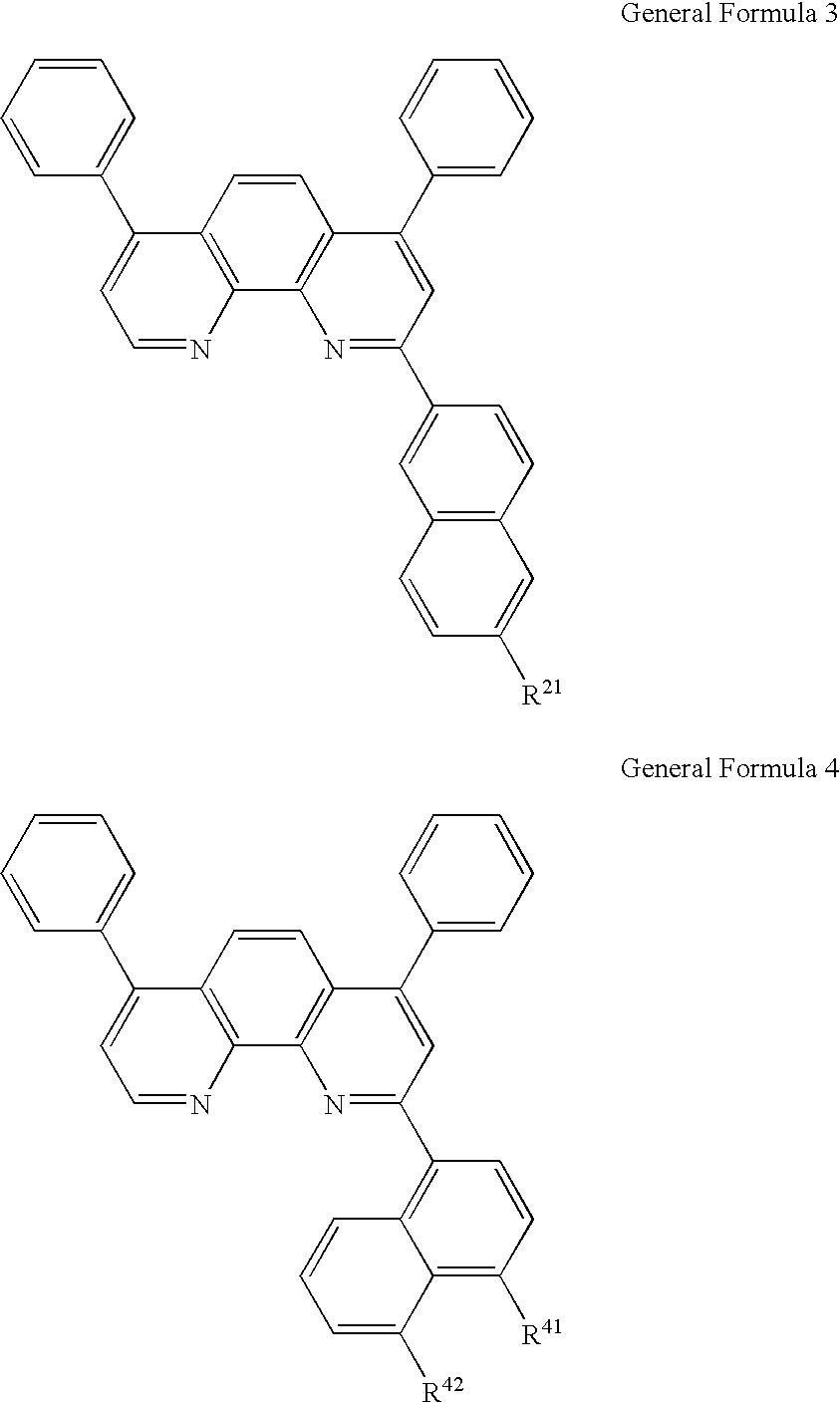 Figure US20070037983A1-20070215-C00008