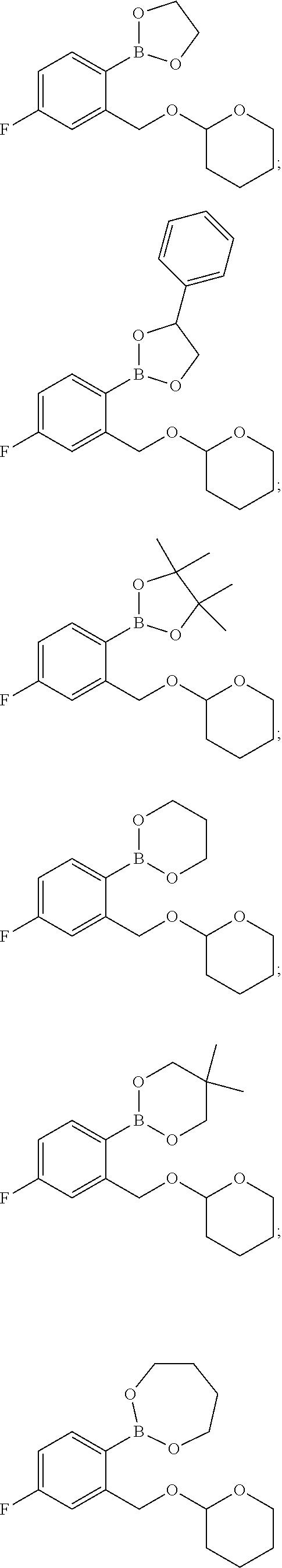 Figure US09566289-20170214-C00093