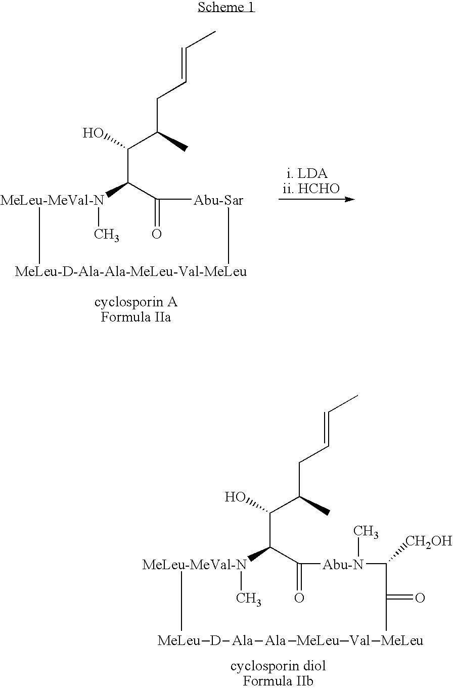 Figure US07632807-20091215-C00006