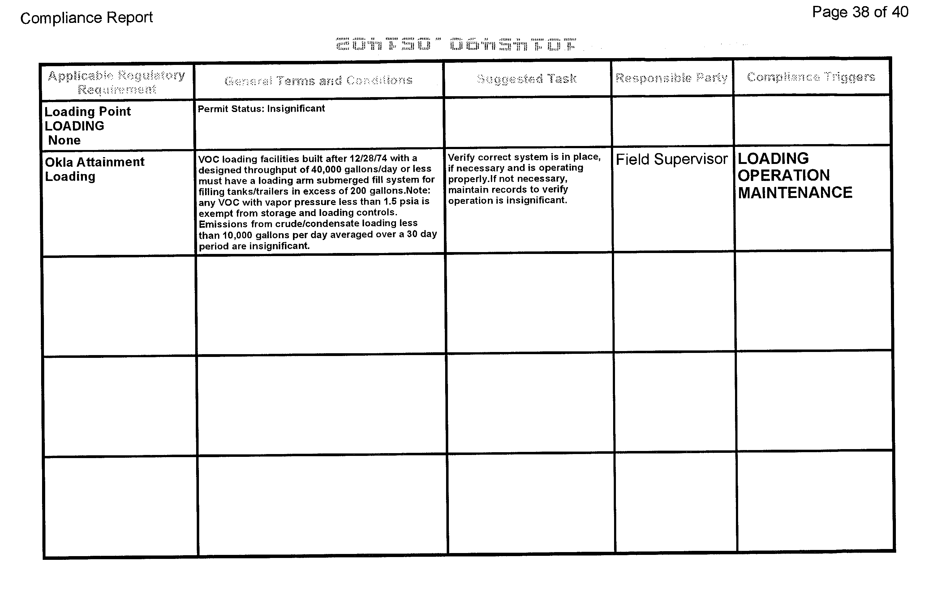 Figure US20030131011A1-20030710-P00033