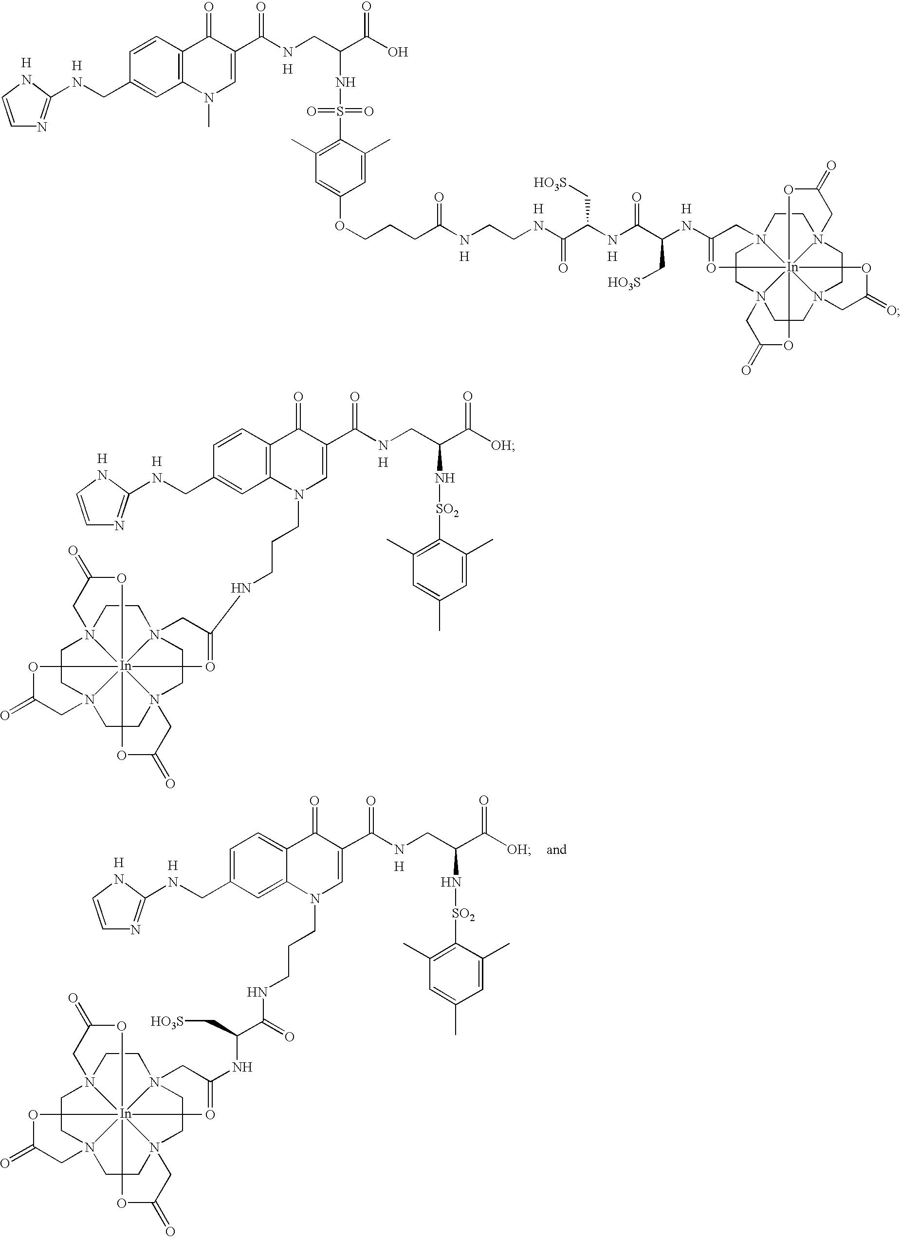 Figure US06683163-20040127-C00021