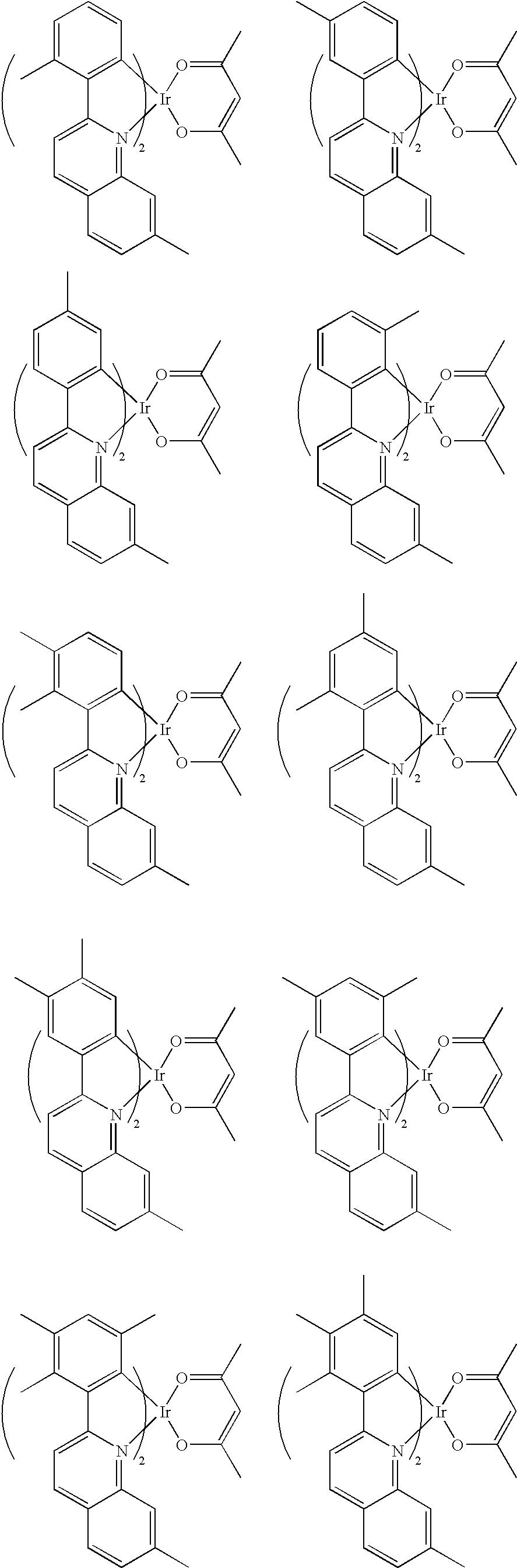 Figure US20060202194A1-20060914-C00028