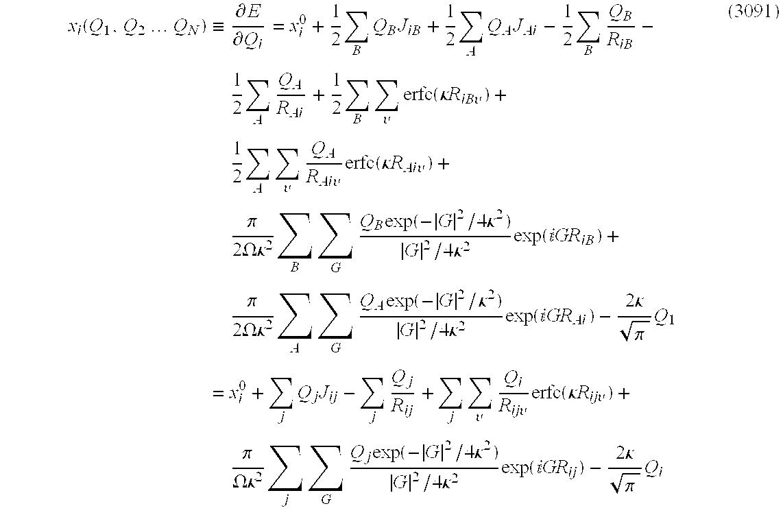 Figure US06185472-20010206-M00050