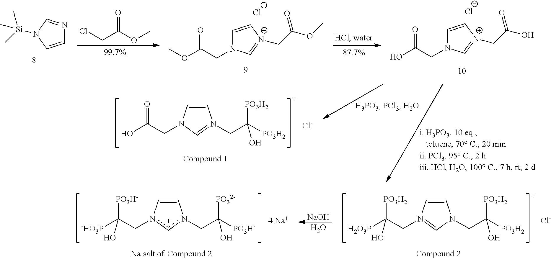 Figure US10016446-20180710-C00012