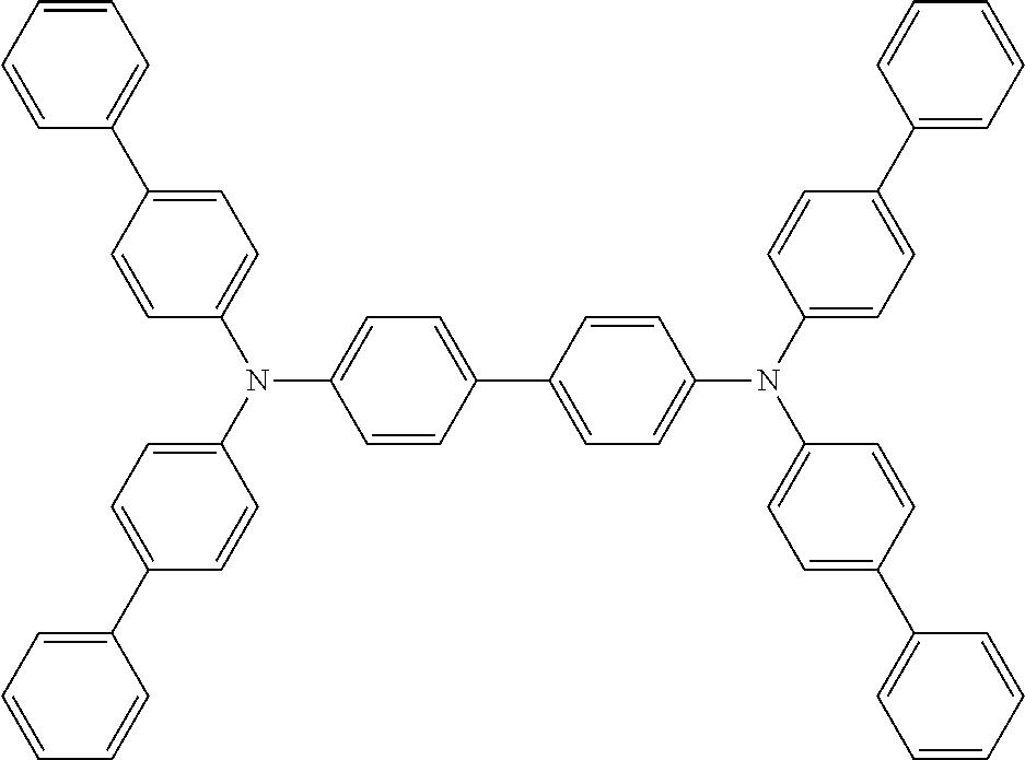 Figure US09691993-20170627-C00100