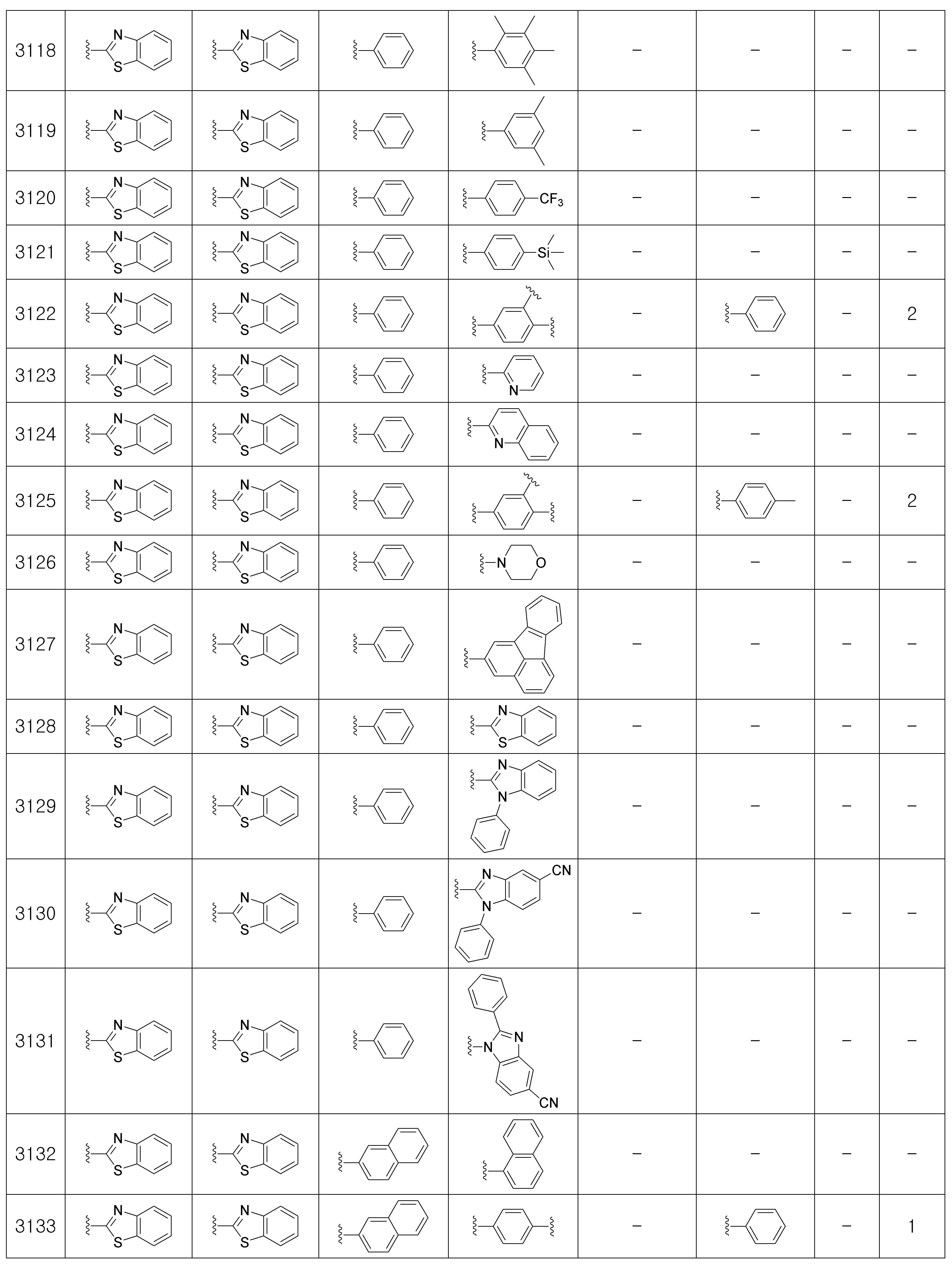 Figure 112007083008831-pat00289