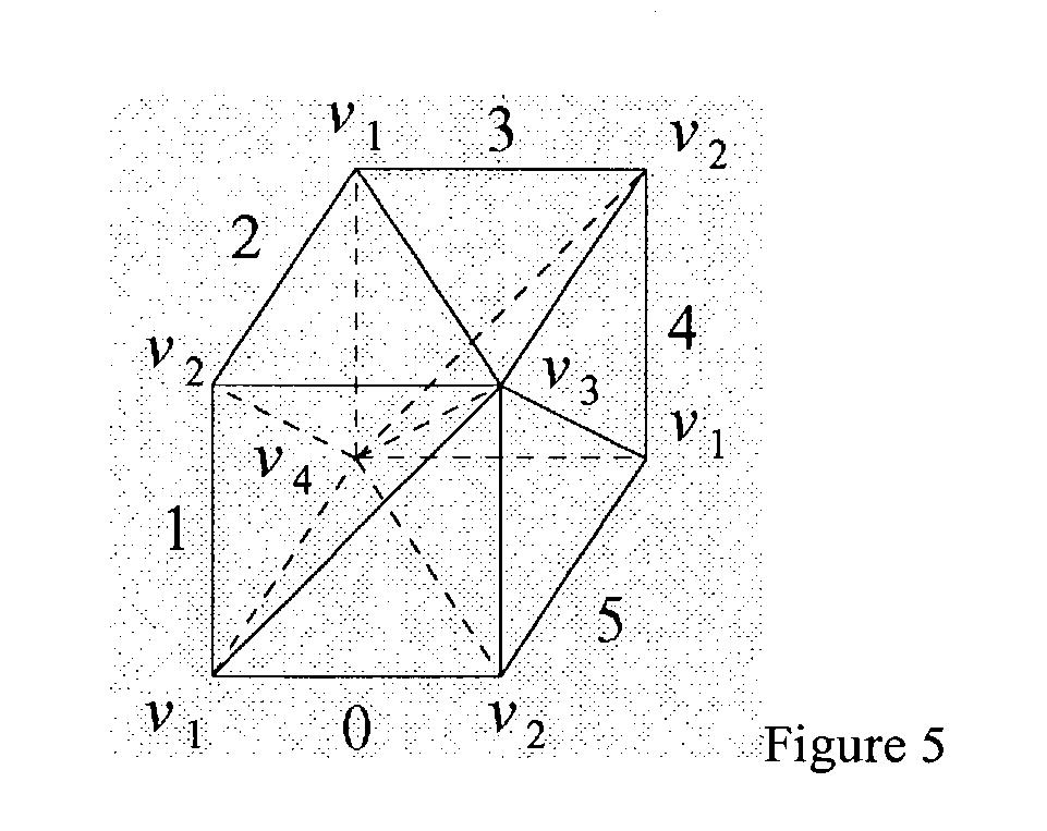Figure US20040201584A1-20041014-P00005