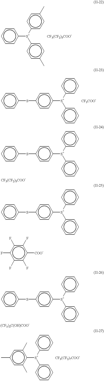 Figure US06485883-20021126-C00009