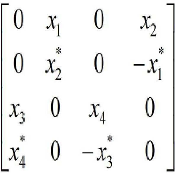 Figure 112005044561267-pat00012