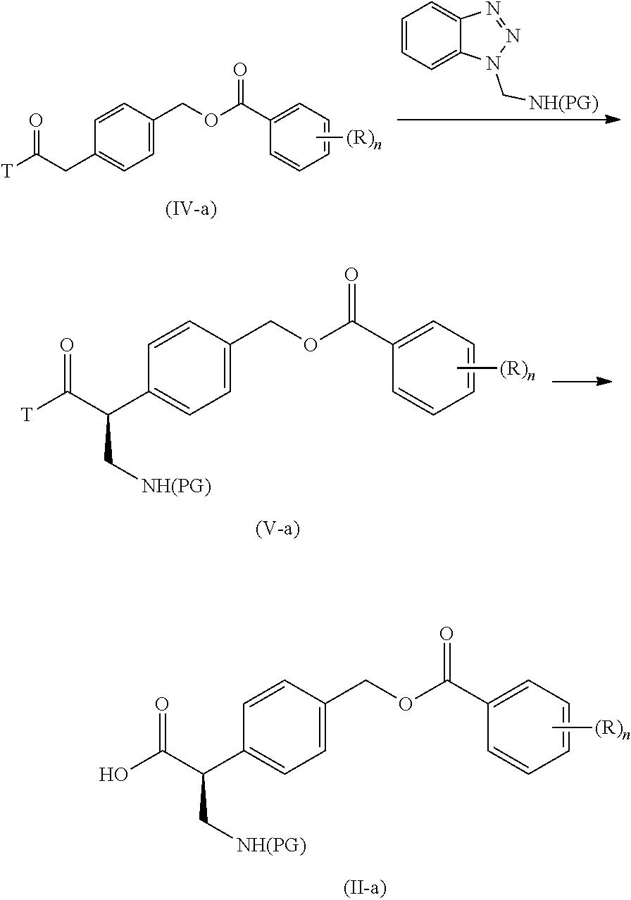 Figure US09643927-20170509-C00021