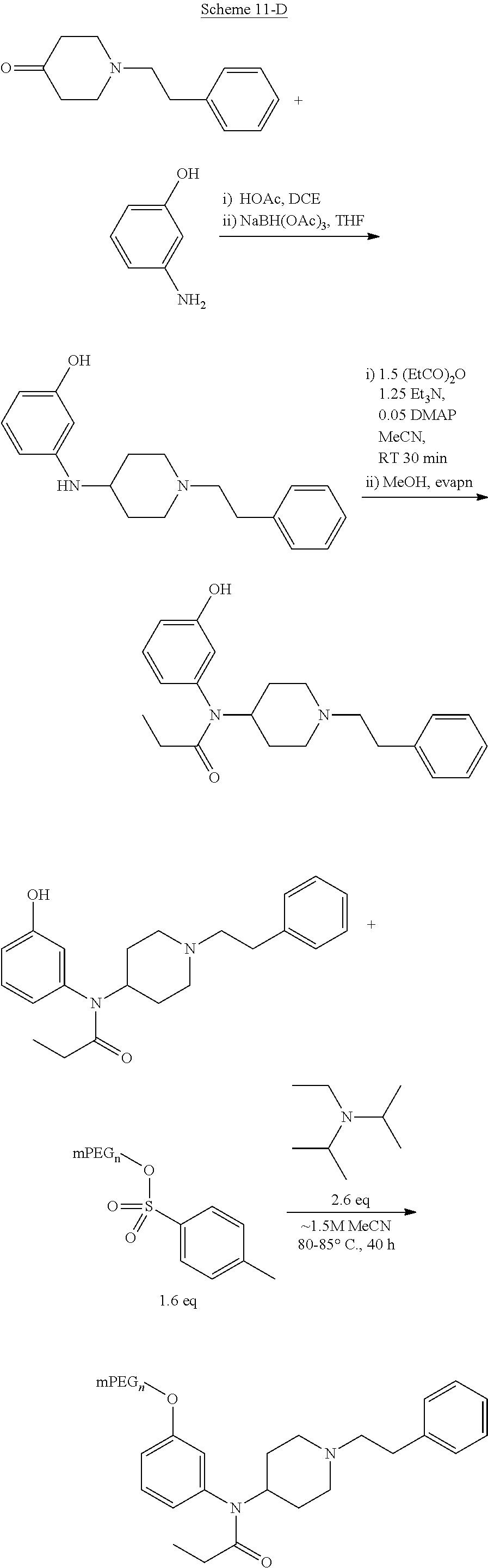 Figure US20190046523A1-20190214-C00064