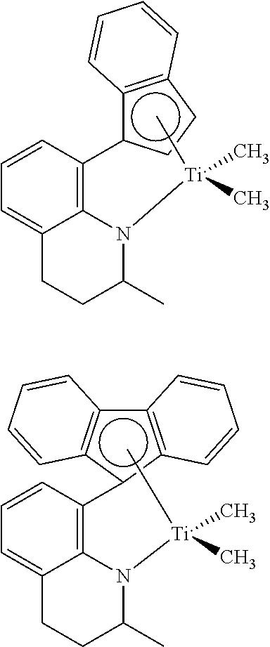 Figure US20110172451A1-20110714-C00027