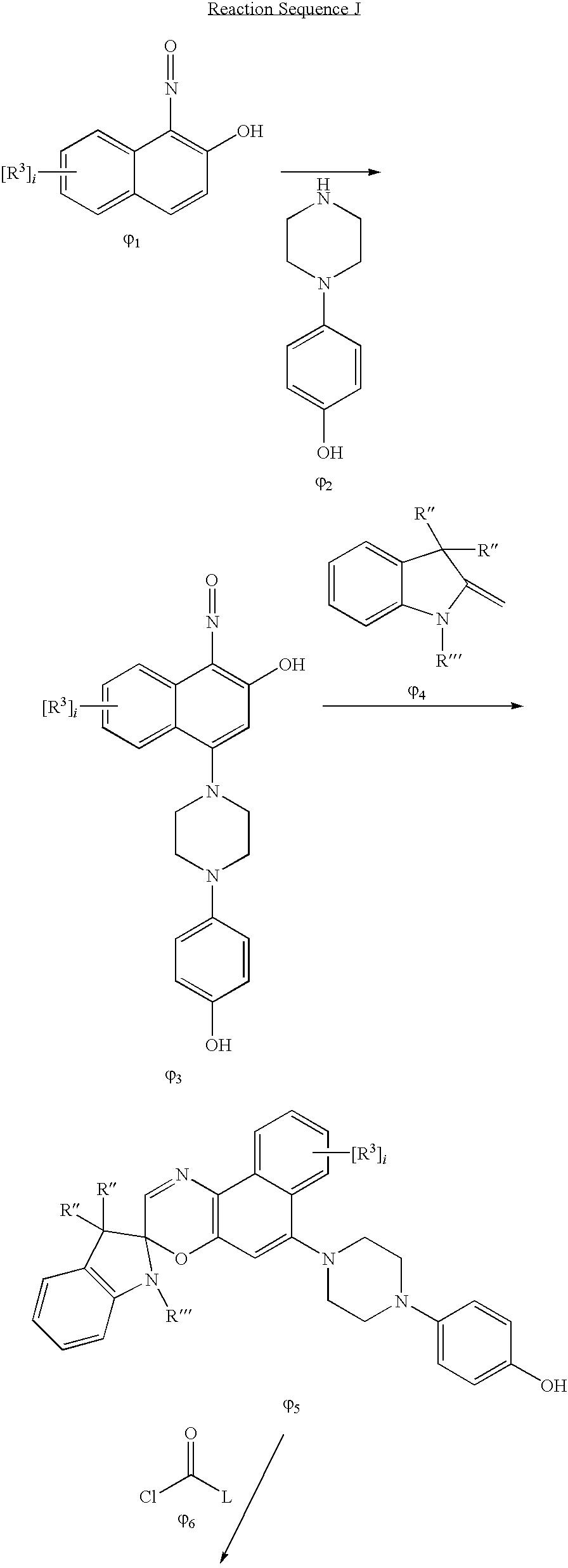 Figure US07847998-20101207-C00029