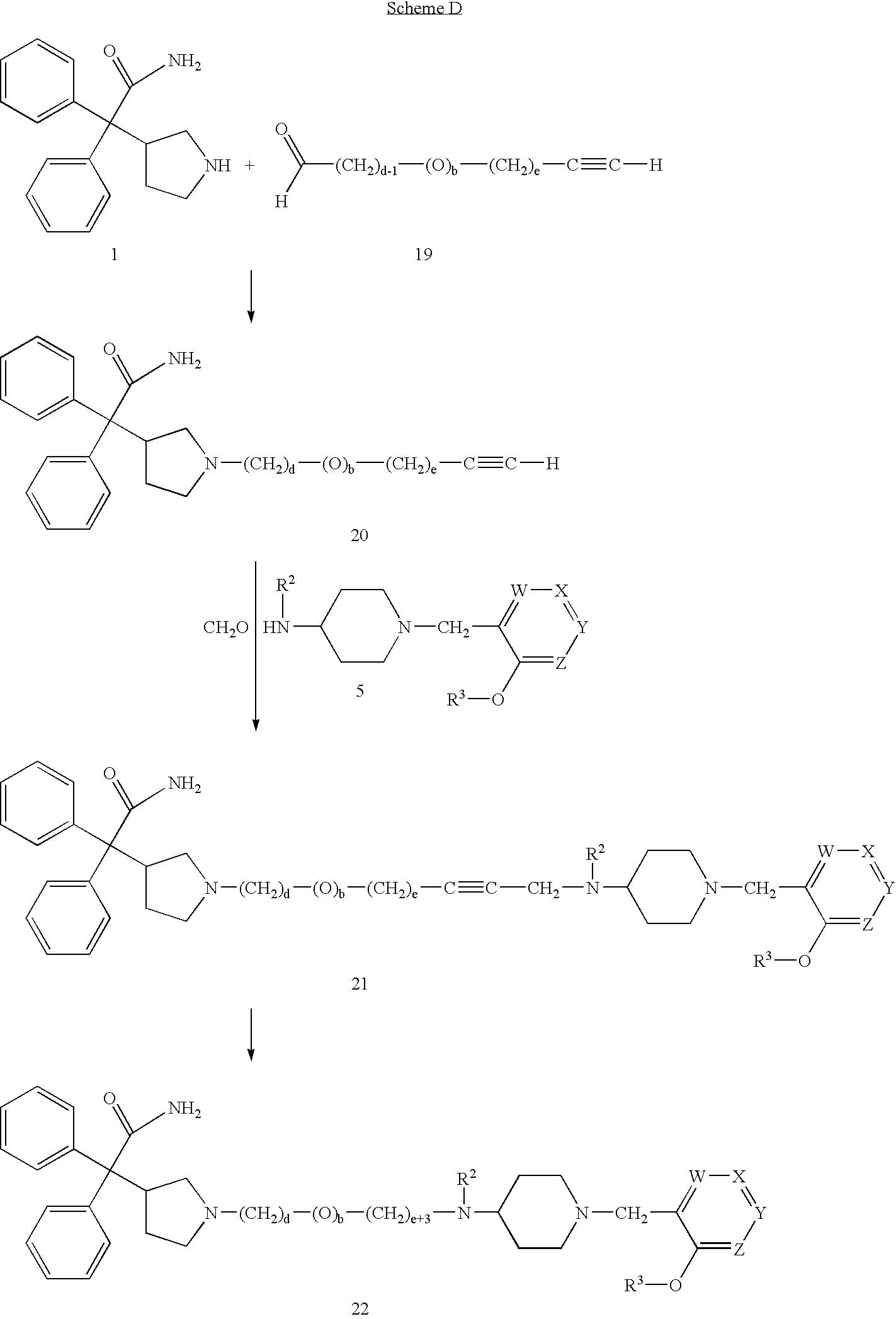 Figure US07368463-20080506-C00013