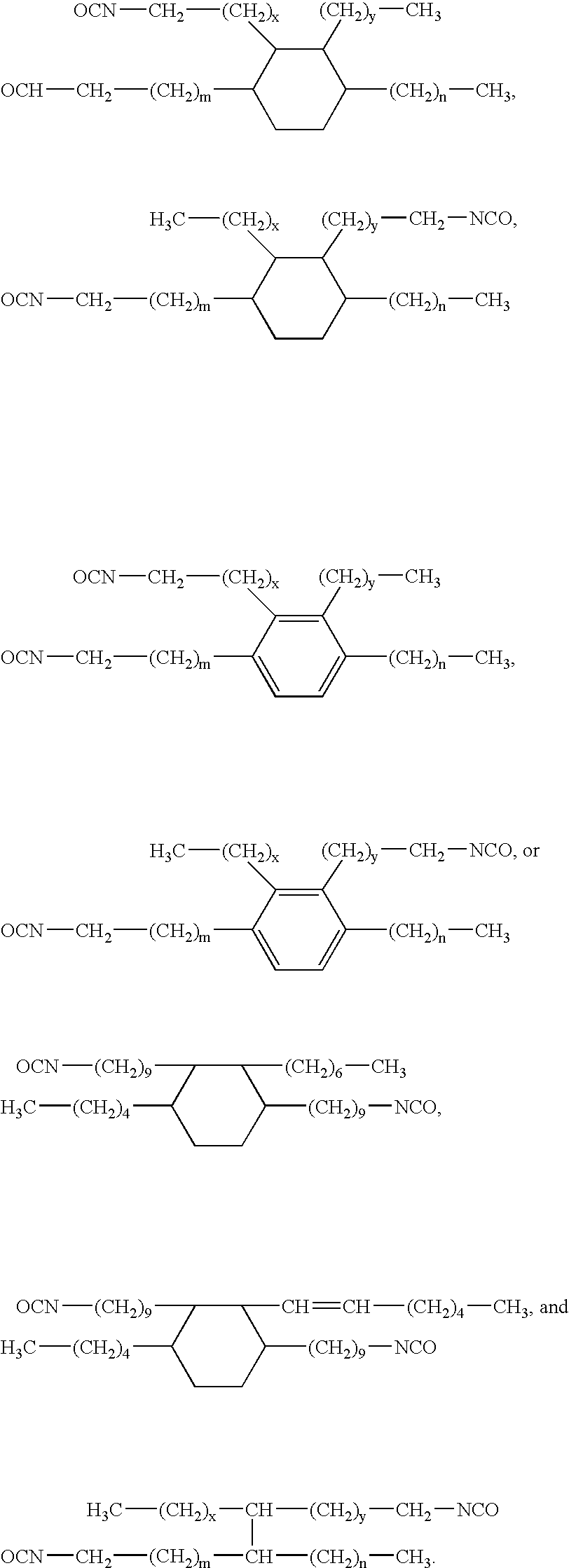 Figure US20050272899A1-20051208-C00058