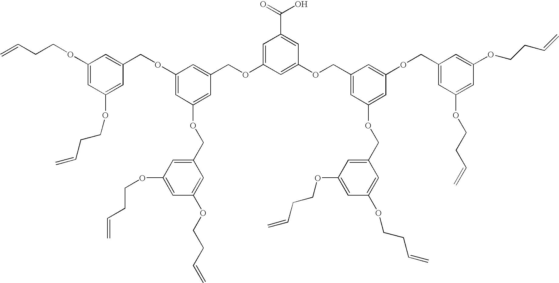 Figure US20100234213A1-20100916-C00002