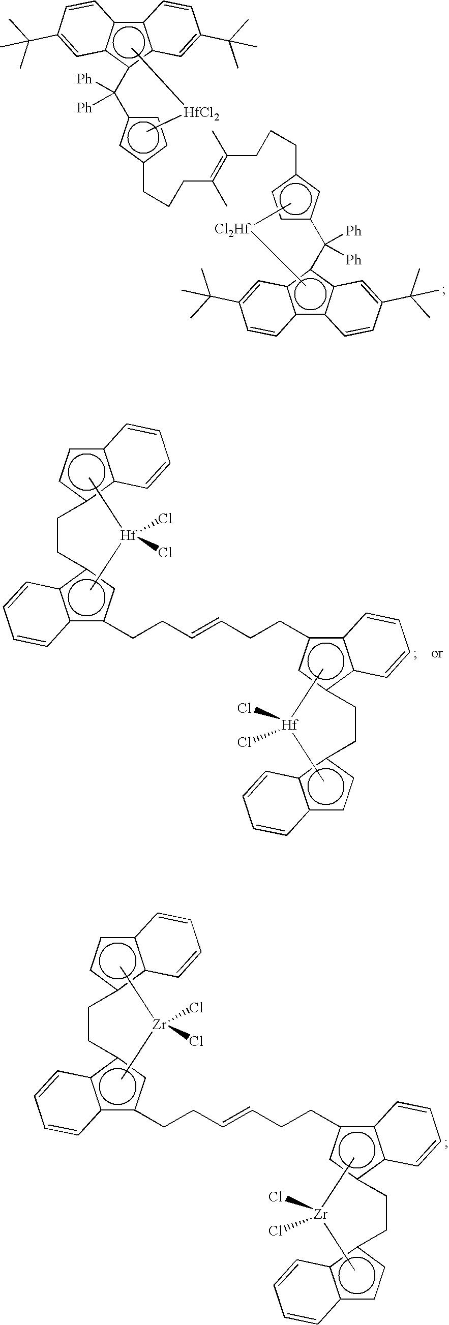 Figure US08012900-20110906-C00007