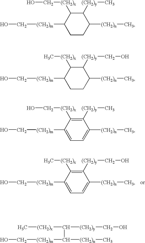 Figure US20050004325A1-20050106-C00042