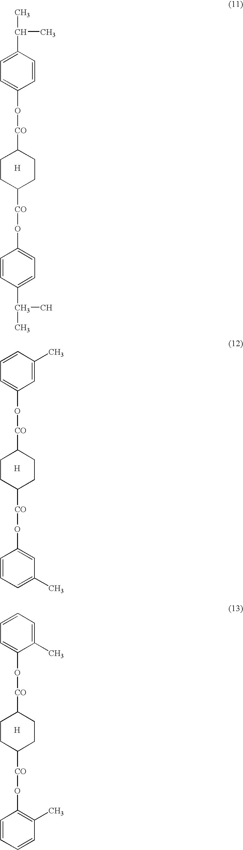 Figure US20090079910A1-20090326-C00005
