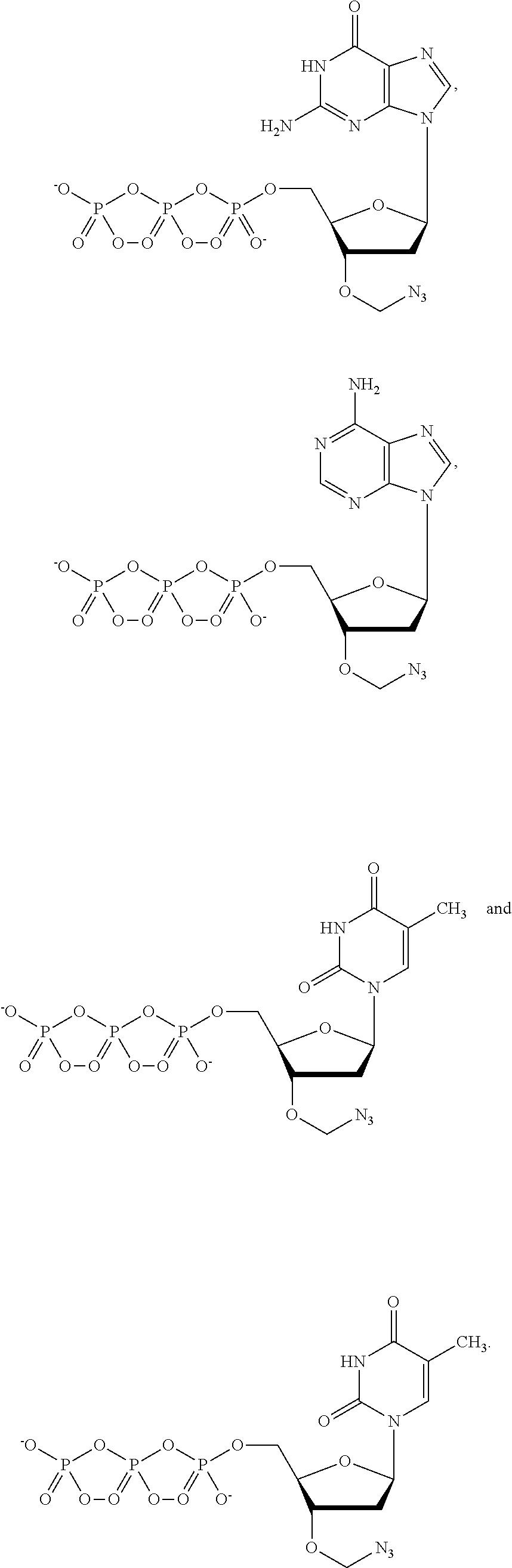 Figure US10144961-20181204-C00055