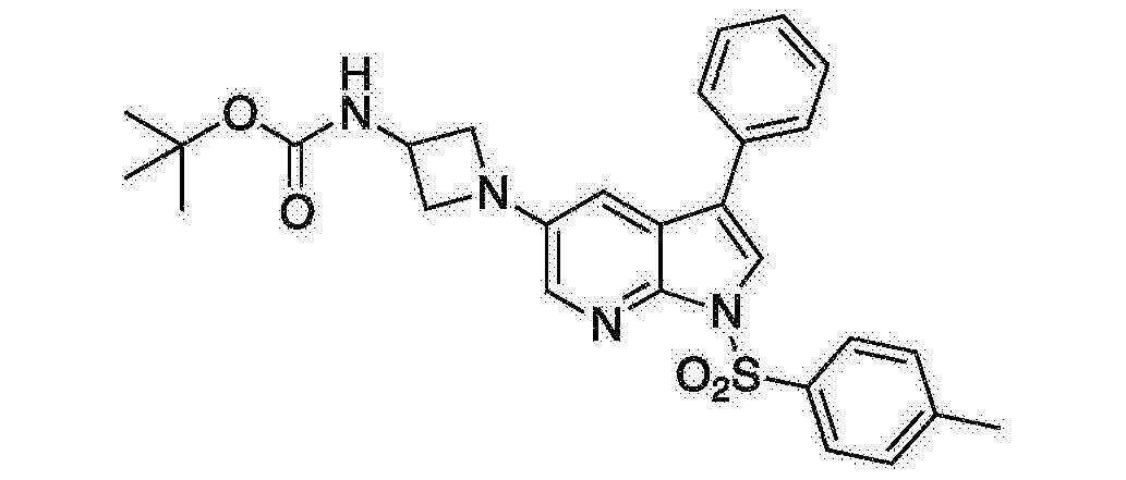 Figure CN107278202AD00651
