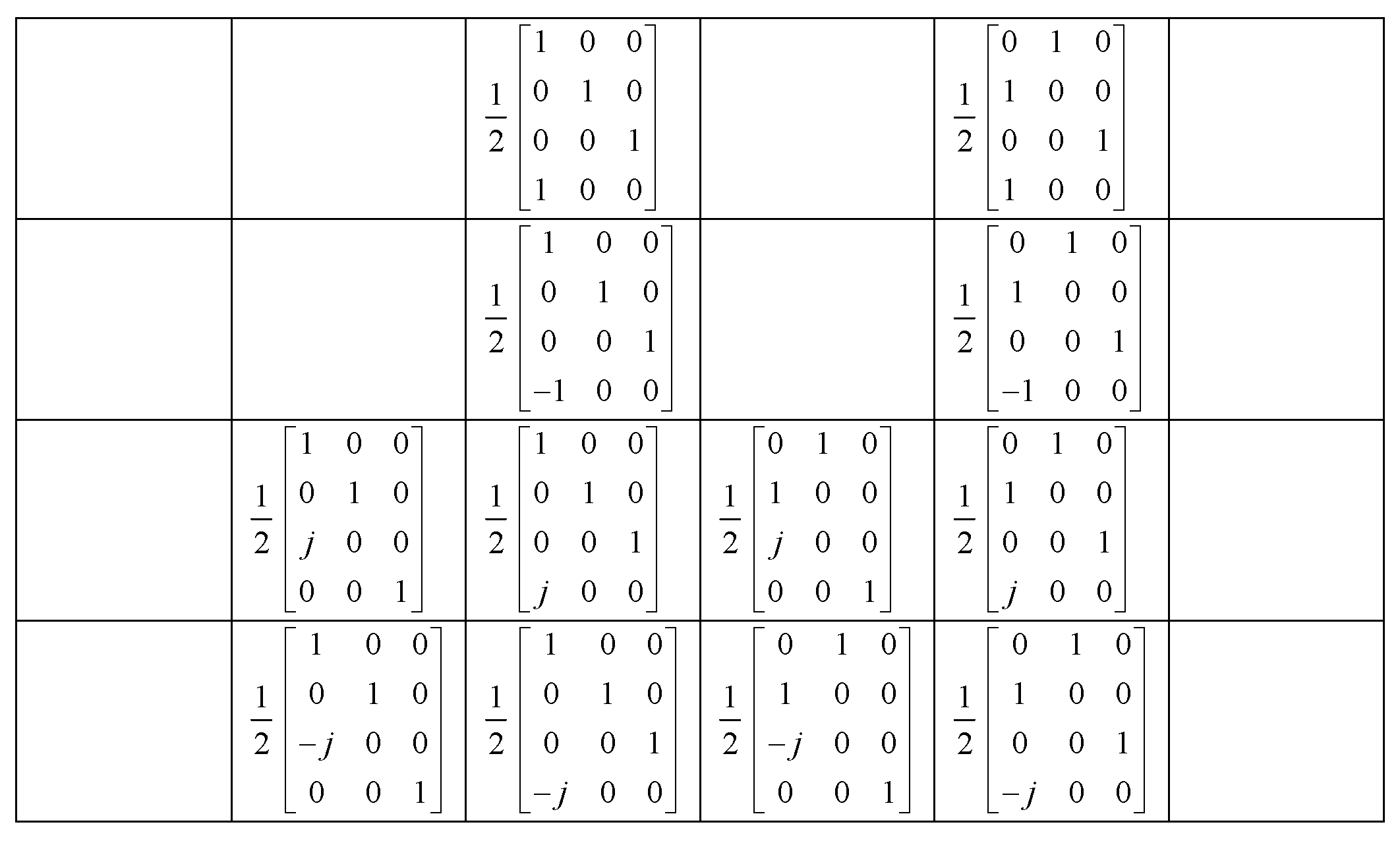 Figure 112010009825391-pat00618
