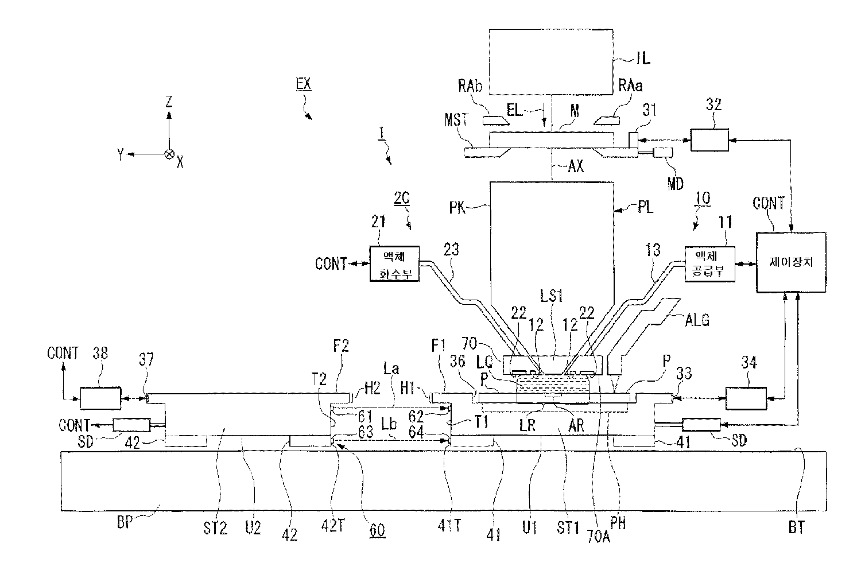 Figure R1020077002533