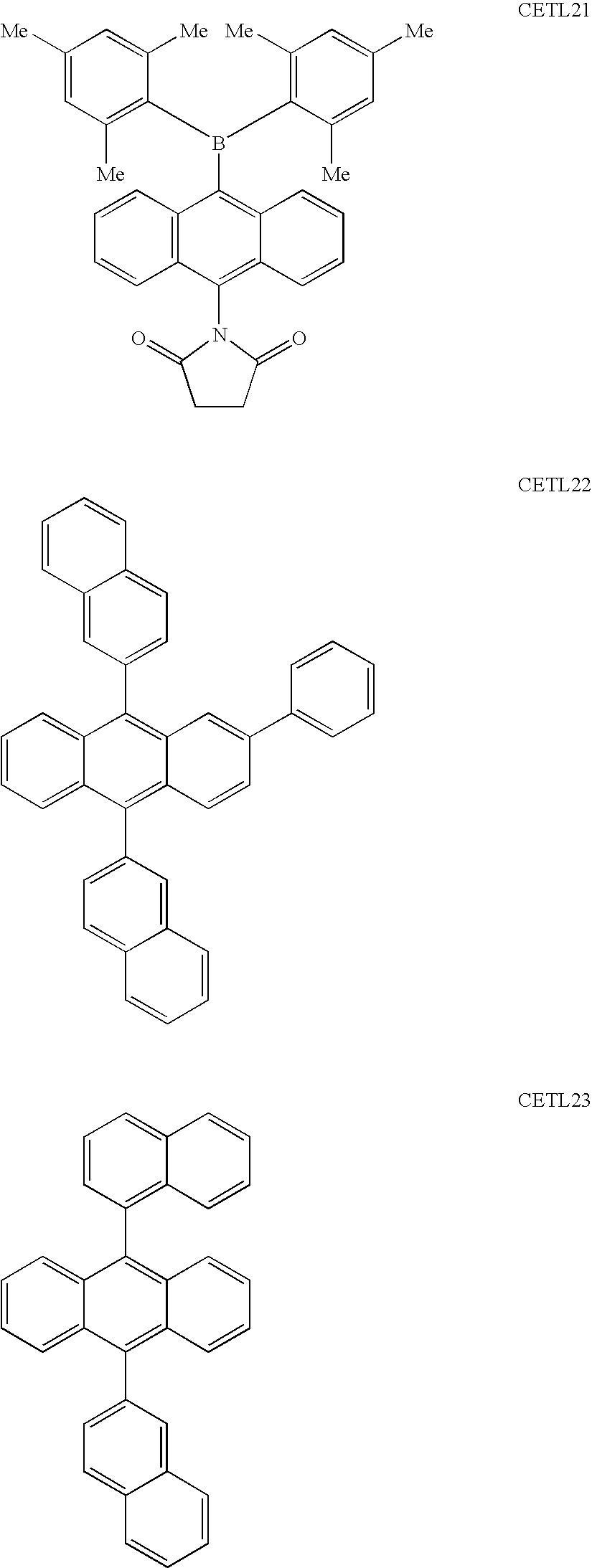 Figure US20090162612A1-20090625-C00018