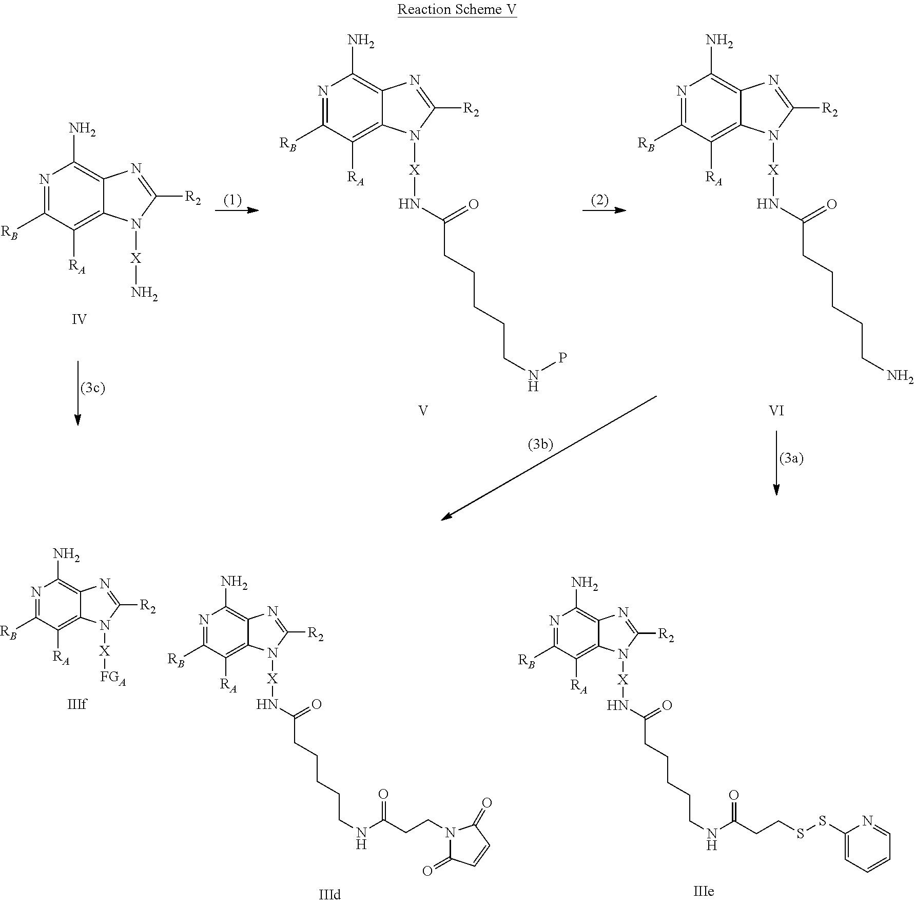 Figure US08951528-20150210-C00075