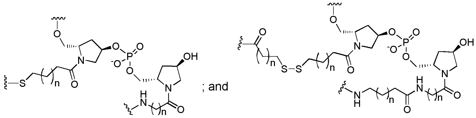 Figure imgf000393_0003