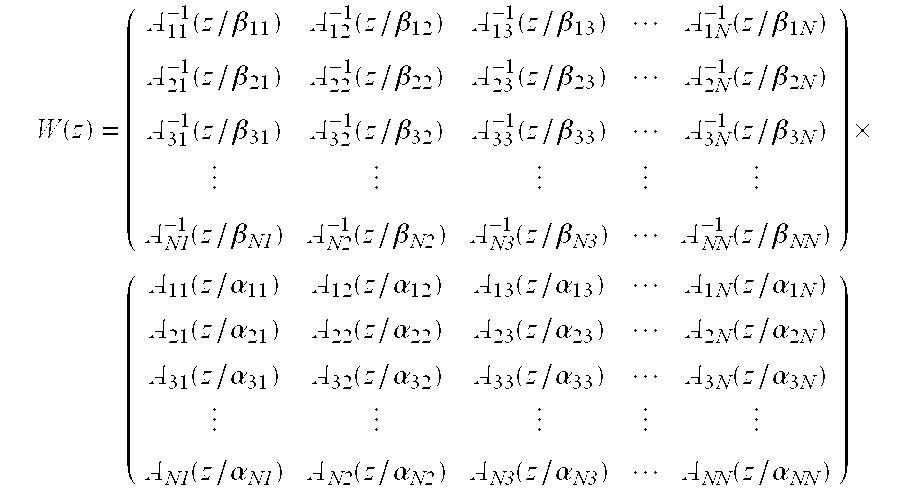 Figure US06393392-20020521-M00014