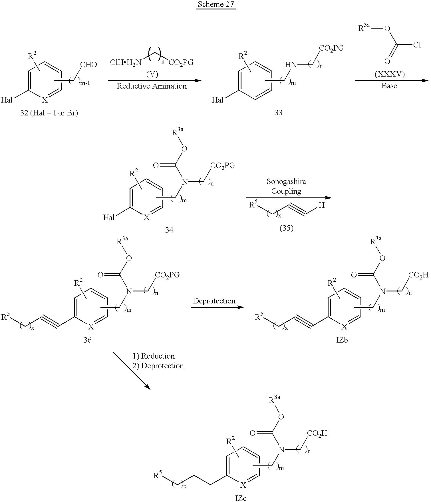 Figure US06414002-20020702-C00048