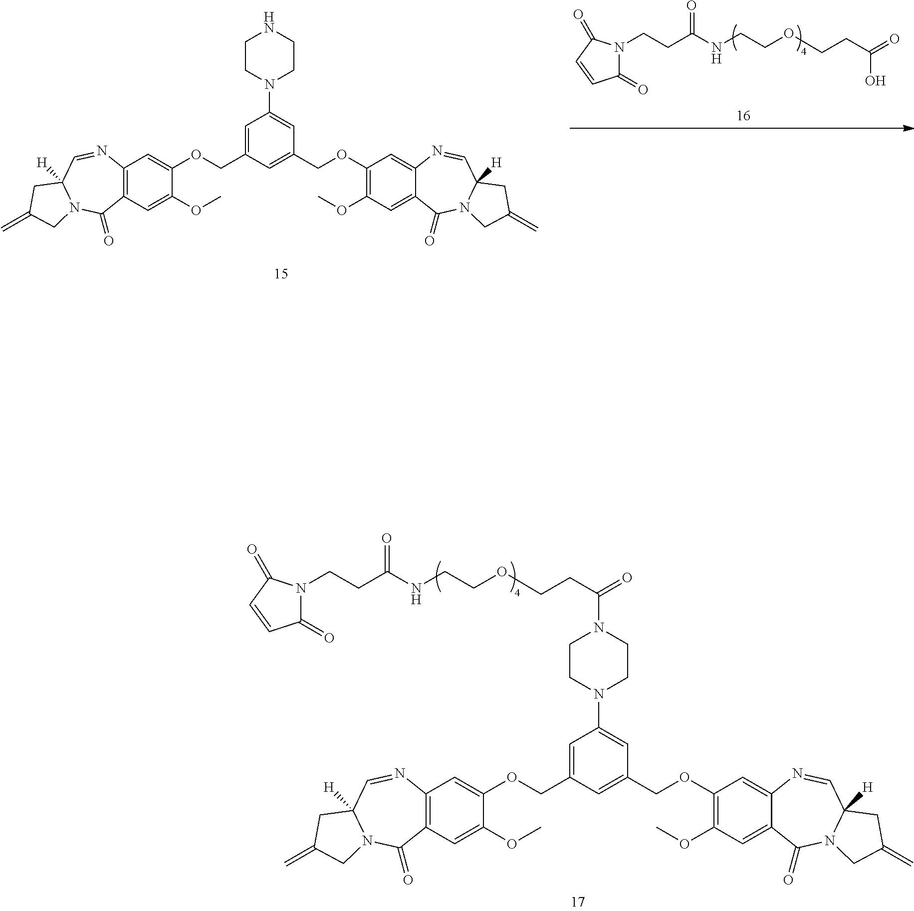 Figure US09821074-20171121-C00072